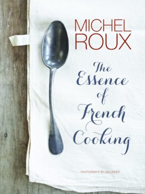 FrenchCooking_frontcover