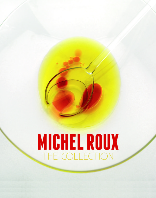 michel_roux_the_collection_cover
